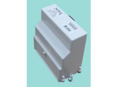 Счетчики электрической энергии трехфазные статические РиМ 489.18, РиМ 489.19