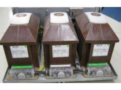 Трансформаторы напряжения VB12