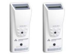 Устройства для распределения тепловой энергии электронные E-ITN (мод. E-ITN 10.51, E-ITN 10.52, E-ITN 10.71, E-ITN 10.72, E-ITN 30.2, E-ITN 30.4)