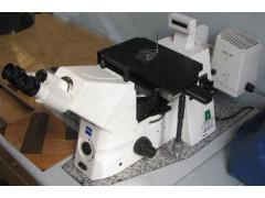 Микроскоп инвертированный Axiovert 200MAT