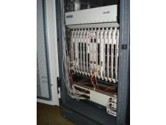 Система измерений передачи данных GPRS 7500 SGSN