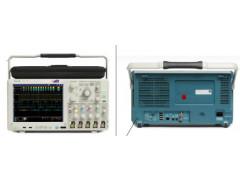 Осциллографы цифровые DPO5034B, DPO5054B, DPO5104B, DPO5204B, MSO5034B, MSO5054B, MSO5104B, MSO5204B