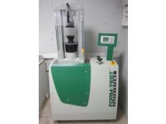 Пресс испытательный MEGA 110-200 D