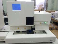 Анализаторы мочи автоматические H-800
