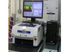 Анализаторы покрытий рентгенофлуоресцентные X-STRATA 920, X-STRATA 980