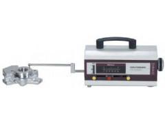 Приборы для измерений параметров контура поверхности Contracer серии 218