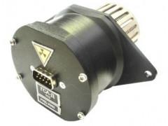 Газосигнализаторы автоматические ГСА-Д (РИД-2000)