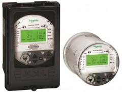 Счетчики электрической энергии электронные многофункциональные ION8650
