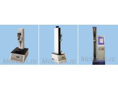 Машины испытательные универсальные МТ