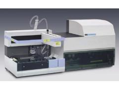Анализаторы флюорометрические АвтоДелфия