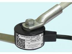 Трансформаторы тока ШТТ-0,95