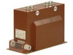 Трансформаторы тока ТОЛА-10
