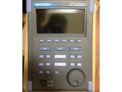 Анализаторы сигналов портативные Micronix MSA500