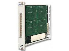 Преобразователи напряжения измерительные модульные для индуктивных датчиков перемещения NI SCXI-1540