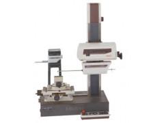 Приборы для измерений шероховатости и контура поверхности Formtracer серии 525