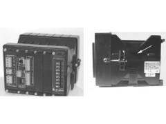 Приборы для измерений показателей качества и учета электрической энергии SATEC PM180