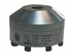 Датчики силоизмерительные тензорезисторные AC-06