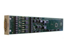 Измерители напряжения постоянного тока МН8С