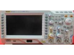 Осциллографы цифровые RIGOL MSO2000