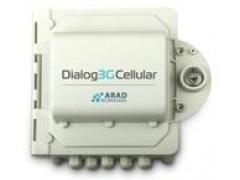 Устройства сбора и передачи данных Dialog3G Cellular