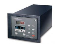 Газоанализаторы 2000, 2010, 2020, 2120, 212R, 2750, 2230, 9060, 9110