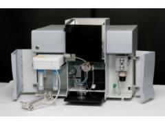 Спектрометры атомно-абсорбционные Квант-2м