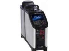 Калибраторы температуры RTC-159
