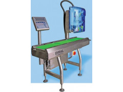 Устройства весоизмерительные автоматические LS 3000, LS 4000