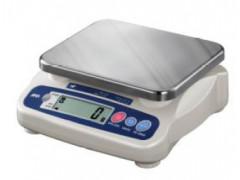 Весы неавтоматического действия NP