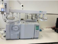 Хромато-масс-спектрометры модернизированные GCMS-QP2010Ultra, GCMS-QP2010SE