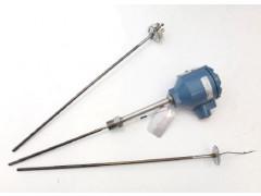 Термопреобразователи сопротивления Rosemount 0078