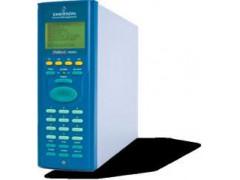 Контроллеры измерительные FloBoss S600+