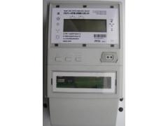 Счетчики электрической энергии многофункциональные ПСЧ-4ТМ.05МН
