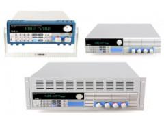 Нагрузки электронные ТЕКО-9000