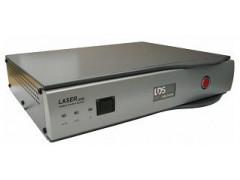 Аппаратура измерительно-управляющая для вибрационных испытаний LASER (COMET)