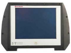 Системы лазерные центровки валов Fixturlaser NXA мод. Pro, Ultimate, Geo Basic, Geo Full