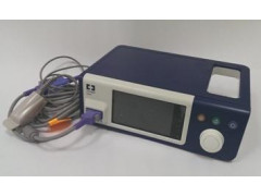 Аппараты мониторинга пациента Nellcor Bedside SpO2