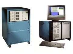 Установки для проверки проводного монтажа MPT