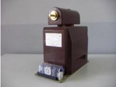 Трансформаторы напряжения ЗНОЛП-К-10(6) У2