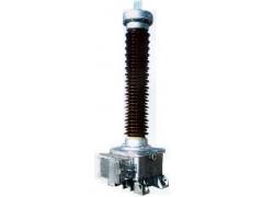 Трансформаторы напряжения емкостные TEMP 550