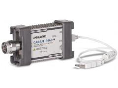Рефлектометры векторные CABAN R54, CABAN R140