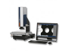 Микроскопы видеоизмерительные MM1 Garant