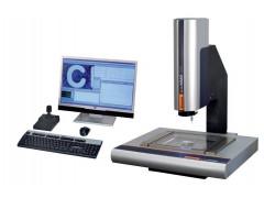 Микроскопы видеоизмерительные MM2 Garant
