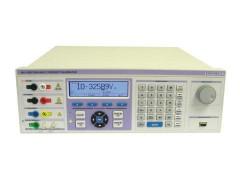 Калибраторы многофункциональные 3010R, 3041R, 3041TR, 3050R, 3050TR, 1000R, 1000TR