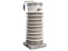 Трансформаторы тока ТФЗМ 110Б-IV-У1