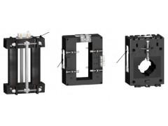 Трансформаторы тока измерительные TI серии METSECT