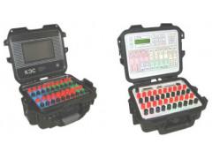 Калибраторы электрических сигналов КЭС и КЭС-М