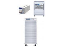 Нагрузки электронные АКИП-1320, АКИП-1330, АКИП-1340