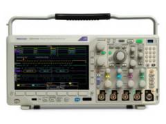 Осциллографы-анализаторы спектра MDO3012, MDO3014, MDO3022, MDO3024, MDO3032, MDO3034, MDO3052, MDO3054, MDO3102, MDO3104