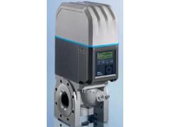 Счетчики газа ультразвуковые FLOWSIC500 CIS